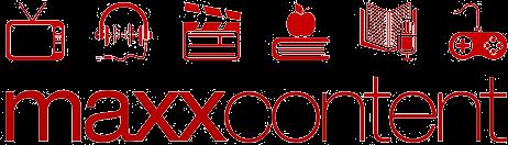 maxxcontent
