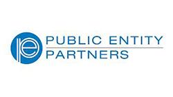 Public Entity Partners