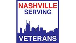 Nashville Vetern