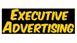 Executive Advertisment