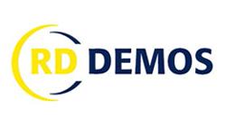 Rd demos