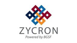 Zycron